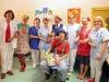 klinikclowns-moenchberg-kinderklinik-09122015-08