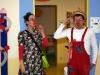 klinikclowns-moenchberg-kinderklinik-jan-2010-07