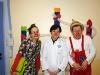 klinikclowns-moenchberg-kinderklinik-jan-2010-10