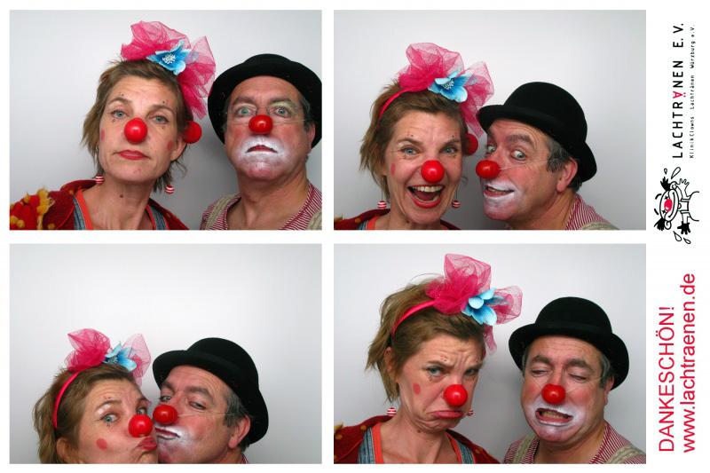 Klinikclowns-Fotobox-2015-06