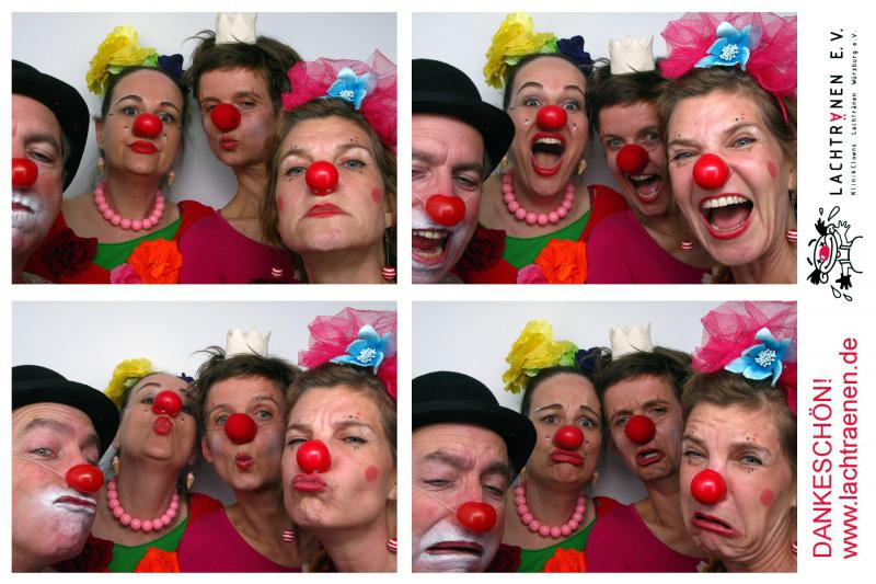 Klinikclowns-Fotobox-2015-07