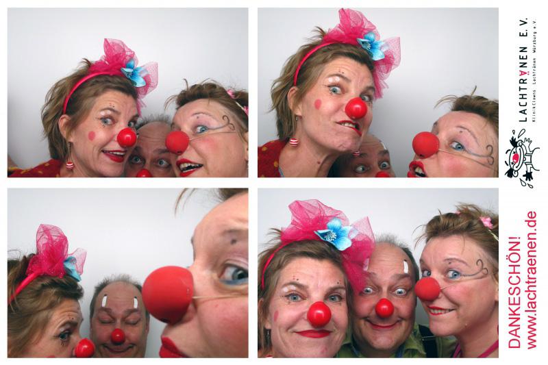 Klinikclowns-Fotobox-2015-19