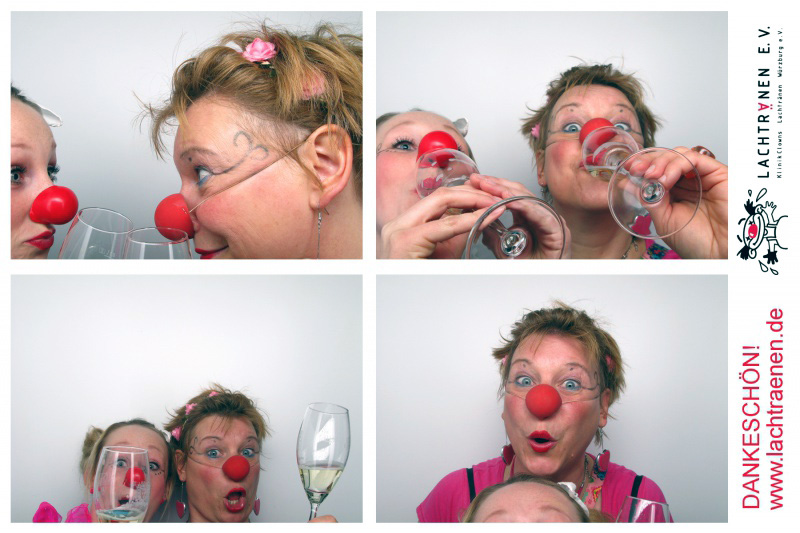 Klinikclowns-Fotobox-2015-20