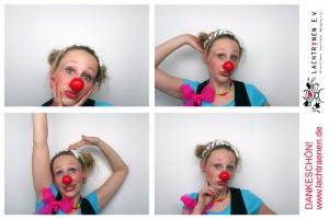 Klinikclowns-Fotobox-2015-16
