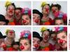 Klinikclowns-Fotobox-2015-01