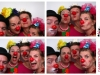 Klinikclowns-Fotobox-2015-02