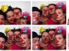 Klinikclowns-Fotobox-2015-02