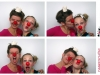 Klinikclowns-Fotobox-2015-03