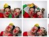 Klinikclowns-Fotobox-2015-04