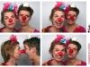 Klinikclowns-Fotobox-2015-05