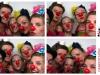Klinikclowns-Fotobox-2015-08
