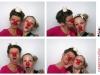 Klinikclowns-Fotobox-2015-09