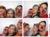 Klinikclowns-Fotobox-2015-24