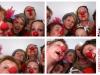 Klinikclowns-Fotobox-2015-25