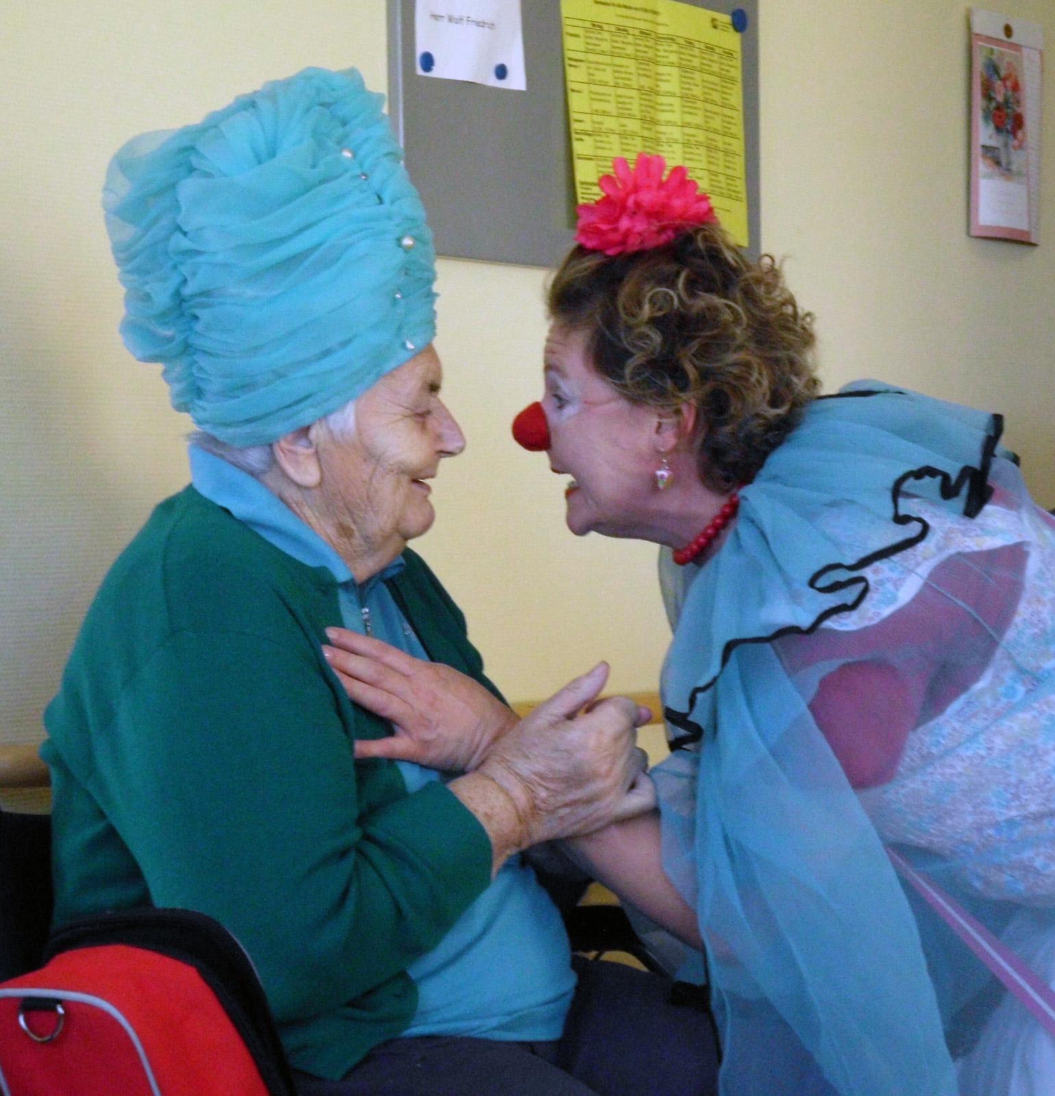 klinikclowns-seniorenheim-august-2011-14