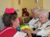klinikclowns-seniorenheim-august-2011-02