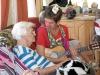 klinikclowns-seniorenheim-august-2011-10