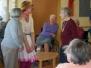 Seniorenheim Mai 2011