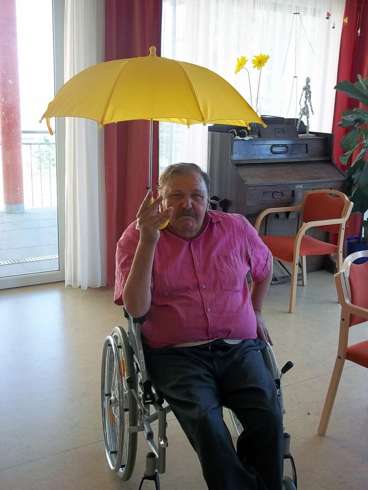 klinikclowns-seniorenheim-mai-2011-01