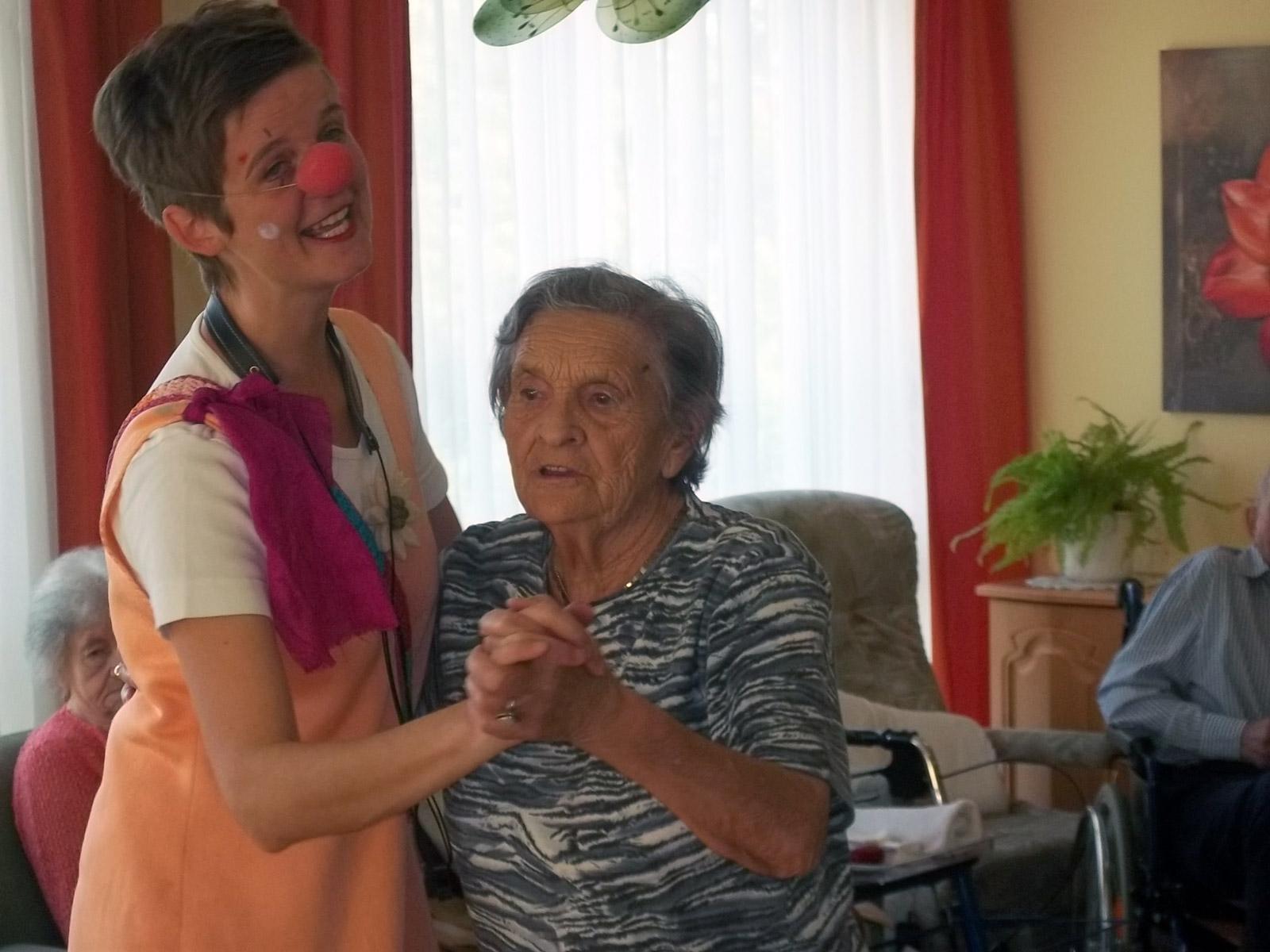 klinikclowns-seniorenheim-mai-2011-05