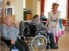 klinikclowns-seniorenheim-mai-2011-02