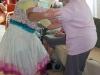 klinikclowns-seniorenheim-mai-2011-03