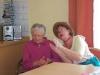 klinikclowns-seniorenheim-mai-2011-04