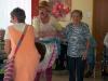 klinikclowns-seniorenheim-mai-2011-08