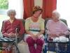klinikclowns-seniorenheim-mai-2011-09
