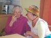 klinikclowns-seniorenheim-mai-2011-10