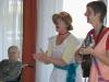 klinikclowns-seniorenheim-mai-2011-11