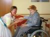 klinikclowns-seniorenheim-mai-2011-12