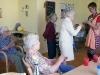 klinikclowns-seniorenheim-mai-2011-14