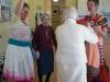 klinikclowns-seniorenheim-mai-2011-16