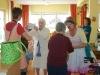 klinikclowns-seniorenheim-mai-2011-17