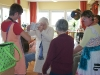klinikclowns-seniorenheim-mai-2011-18