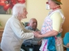klinikclowns-seniorenheim-mai-2011-19