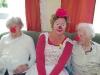 klinikclowns-seniorenheim-mai-2011-20