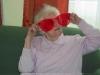 klinikclowns-seniorenheim-mai-2011-22