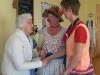 klinikclowns-seniorenheim-mai-2011-23