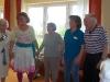 klinikclowns-seniorenheim-mai-2011-25