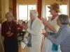 klinikclowns-seniorenheim-mai-2011-26
