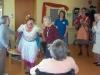 klinikclowns-seniorenheim-mai-2011-28
