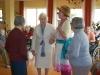 klinikclowns-seniorenheim-mai-2011-29