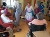 klinikclowns-seniorenheim-mai-2011-30