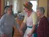 klinikclowns-seniorenheim-mai-2011-32