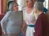 klinikclowns-seniorenheim-mai-2011-33
