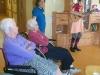 klinikclowns-seniorenheim-mai-2011-34