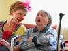 klinikclowns-seniorenheim-mai-2015-03
