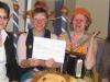 klinikclowns-spendenuebergaben-2010-03